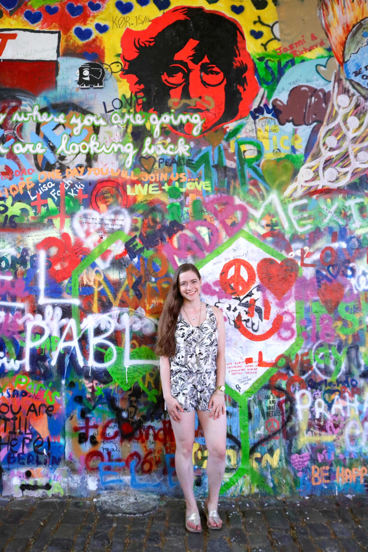 Lennon Wall Prague bowtifullife.com 11
