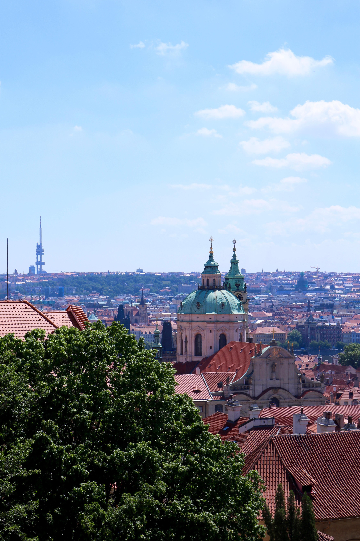 Prague Photo Diary www.bowtifullife.com #bowtifultravels 13